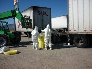 Hazardous-Waste-Management-2-300x225