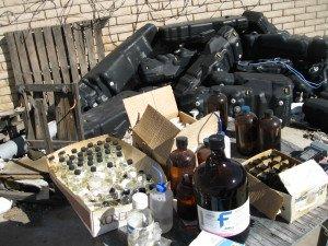 Hazardous-Waste-Mangement-1-300x225