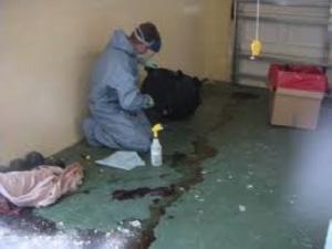decontamination1-300x225